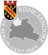 Initiative Reinickendorf e.V.